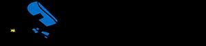 Mekaposter